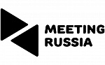 Meeting Russia
