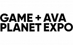 GAME PLANET & AVA EXPO